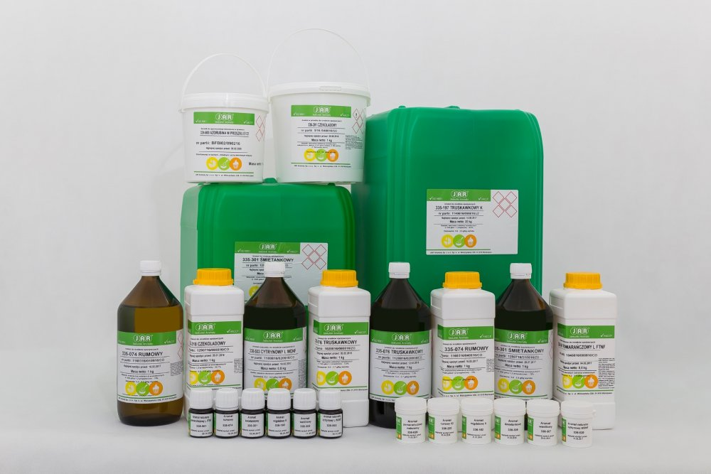 aromatizatory-jar-aromaty-jaskulski