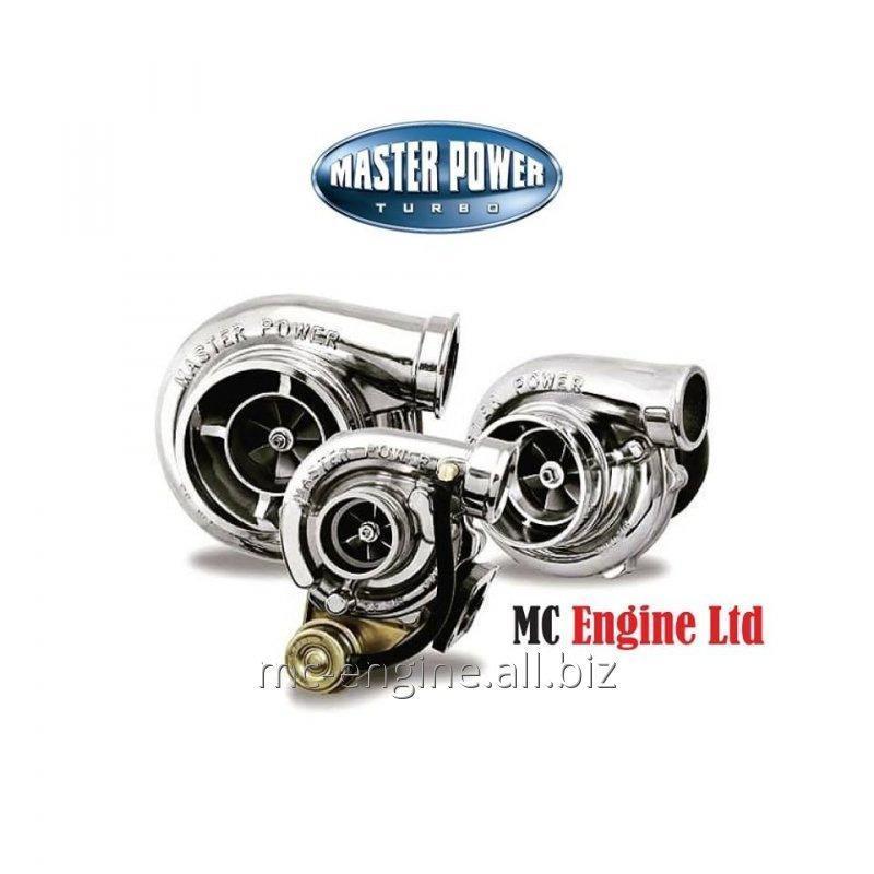 turbokompressor_master_power_iveco_eurocargo