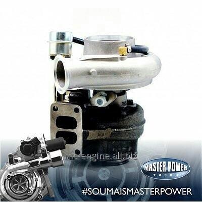 turbokompressory_master_power_dlya_gruzovyh
