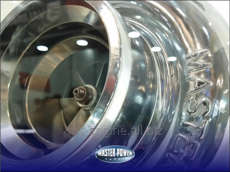turbokompressor_master_power_mp500w_scania_truck