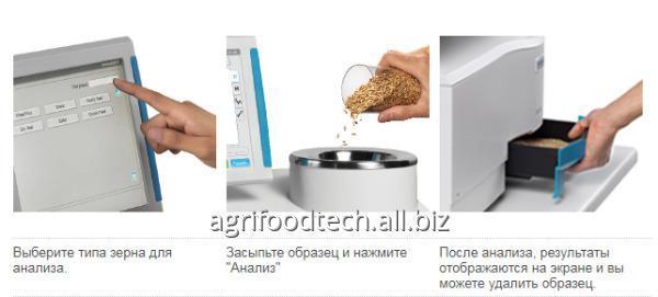 bik_analizator_zerna_inframatic_9500