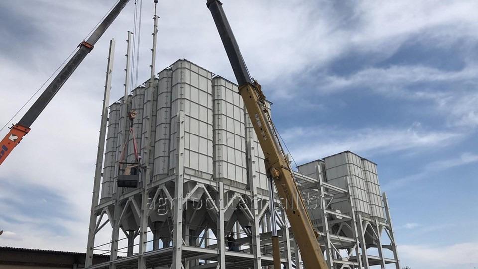 kombikormovyj-zavod-proizvoditelnostyu-10-tonn-v