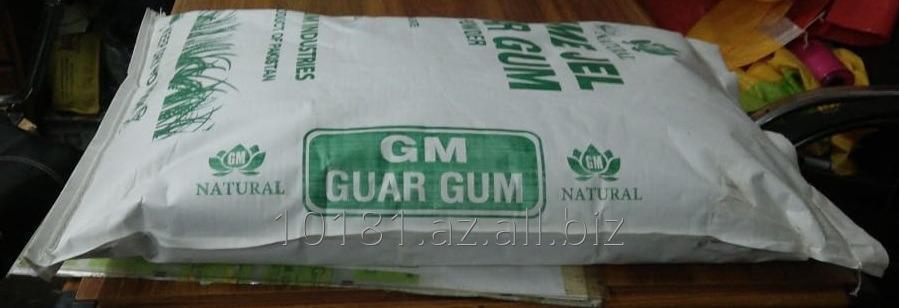 guar_gum_powder_food_grade_e_412