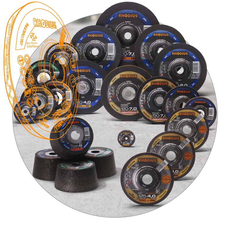 rhodius-yonma-das-metal-125x70