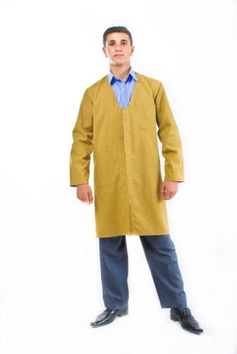uniforma_dlya_urokov_truda