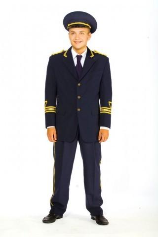 uniforma_dlya_gostinicz_i_otelej_huf001_huf002_huf003_huf004_huf005