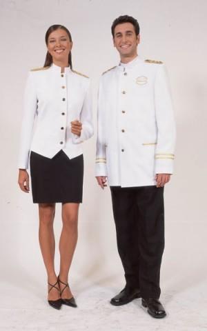 uniforma_dlya_gostinicz_i_otelej_huf006_huf007_huf008_huf009_huf010