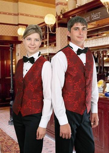 uniforma_dlya_gostinicz_i_otelej_huf011_huf012_huf013_huf014_huf015