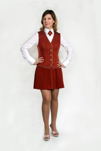 uniforma_dlya_gostinicz_i_otelej_huf016_huf017_huf018_huf019_huf020