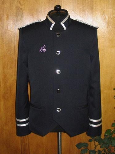 uniforma_dlya_gostinicz_i_otelej_huf021_huf022_huf023huf024_huf025_huf026_huf027_huf028