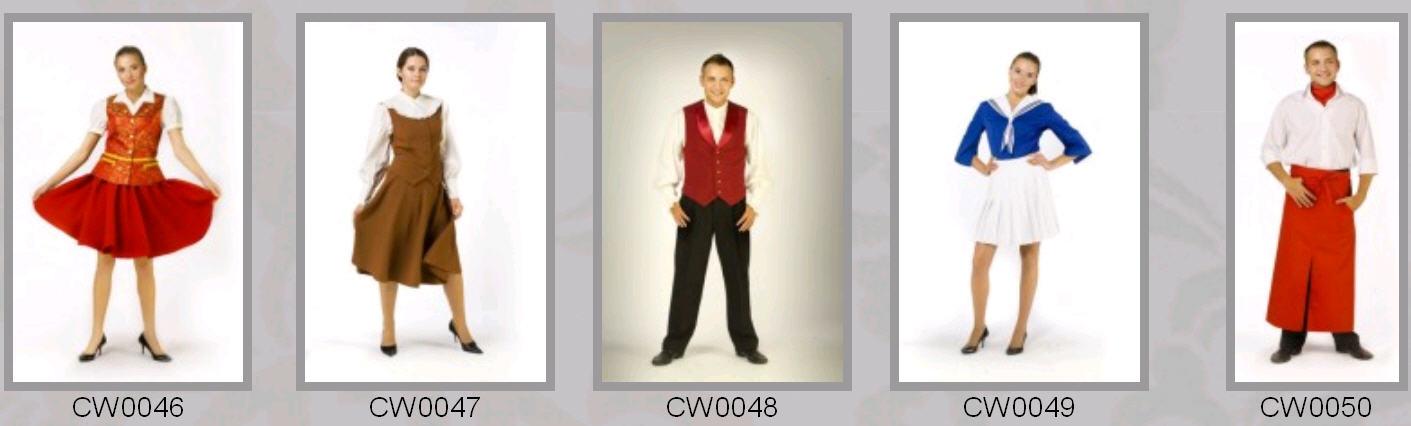 uniforma_dlya_oficziantov_cw0046cw0047cw0048cw0049cw0050