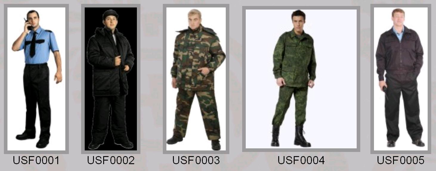 uniforma_dlya_ohrany_usf0001_usf0002_usf0003_usf0004_usf0005