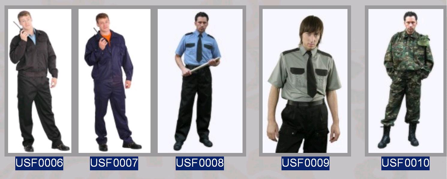 uniforma_dlya_ohrany_usf0006_usf0007_usf0008_usf0009_usf0010