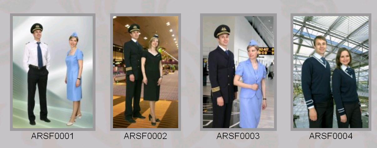 odezhda_dlya_rabotnikov_aviaczii_arsf0001_arsf0002_arsf0003_arsf0004