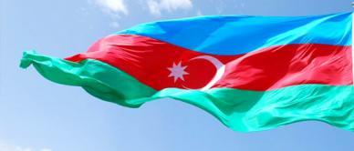 Bu gün Azərbaycanda Dövlət Bayrağı günüdür