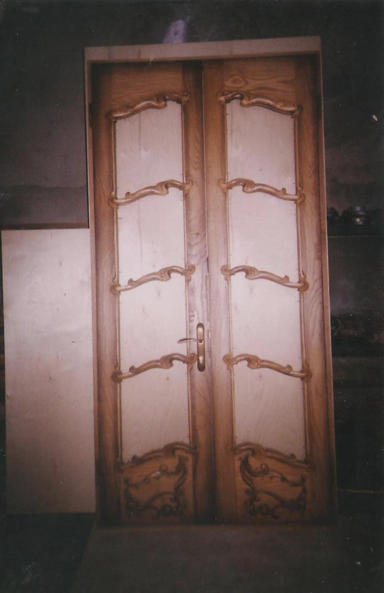 dveri_2_h_stvorchatyeikiqat_yarpaq_qapi