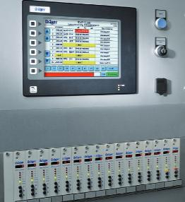 panel_vizualizaczii_draeger_rvp_5000