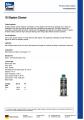 Yağ sistem təmizləyici 300 ml