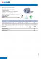 Təmizləyici silgi mavi (rulon-3 qat)