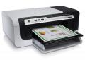 Принтер HP Officejet 6000n