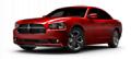 Автомобили, Dodge Charger SE 3,6