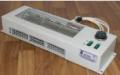 Оборудование электронагревательное