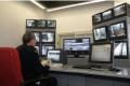 Системы безопасности и ограничения доступа