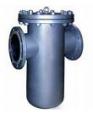 Фильтровальное оборудование для нефтепродуктов