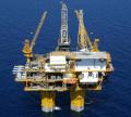Нефтегазовое направление
