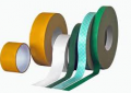 Tape for the printing industry