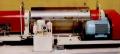 Оборудование для нефтегазовой промышленности