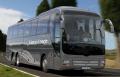 Туристические автобусы MAN Lion's Coach