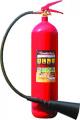 OU 5 fire extinguisher (7,2 l.)