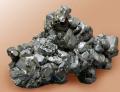 Monocrystals of rare metals