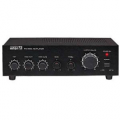 Desktop equipment PA-920