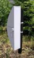 "Radio beam sensors ""Barrier"