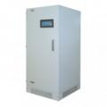 Шкаф 160-1250 A: CROSS Cabinet