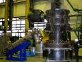 Оборудование металлургическое