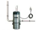 Система централизованной пылеуборки VACUCLEAN