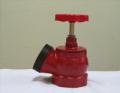 Fireplugs (gates fire)