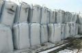 Химические продукты для литейного производства