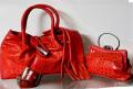 Обувь, сумки, одежда бренды LUX VK