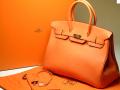 Что считается дамской сумкой