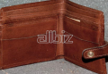 Products are leather haberdashery