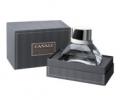 Вода парфюмерная Canali