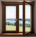 Линии для производства оконных, дверных профилей