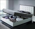 Мебель для спальни в Баку