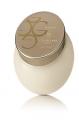 The perfumed Giordani Gold Giordani Gold Body Cream body cream