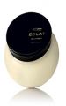 The perfumed Eclat Eclat Women Body Cream body cream