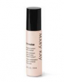 """Taymvayz"""" ® - the restoring means for eyes"""